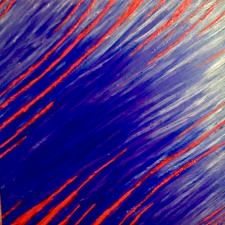 Galerie_05