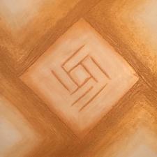 Galerie_06