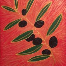 Galerie_08